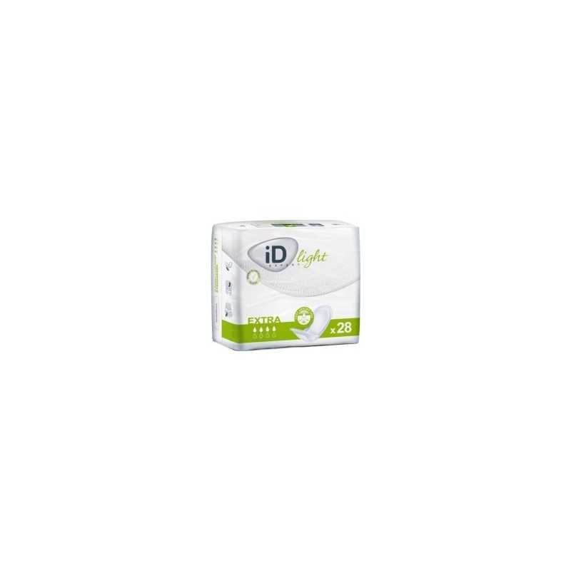 ID Expert Light Extra - 28 protections