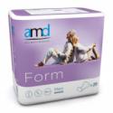 AMD Form Maxi - 20 protections| SenUp.com