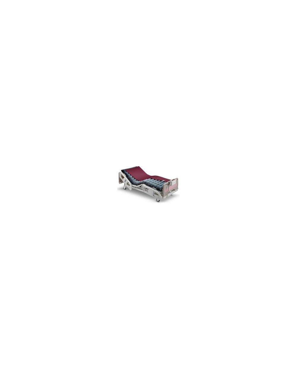SURMATELAS ALTERNATING À AIR APEX® DOMUS 2 PLUS RÉF. : GOHY118.240