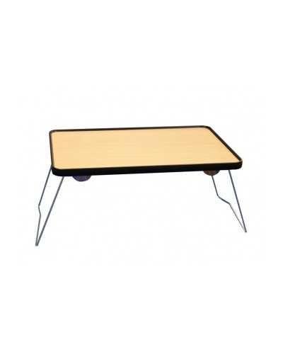 TABLETTE DE LIT