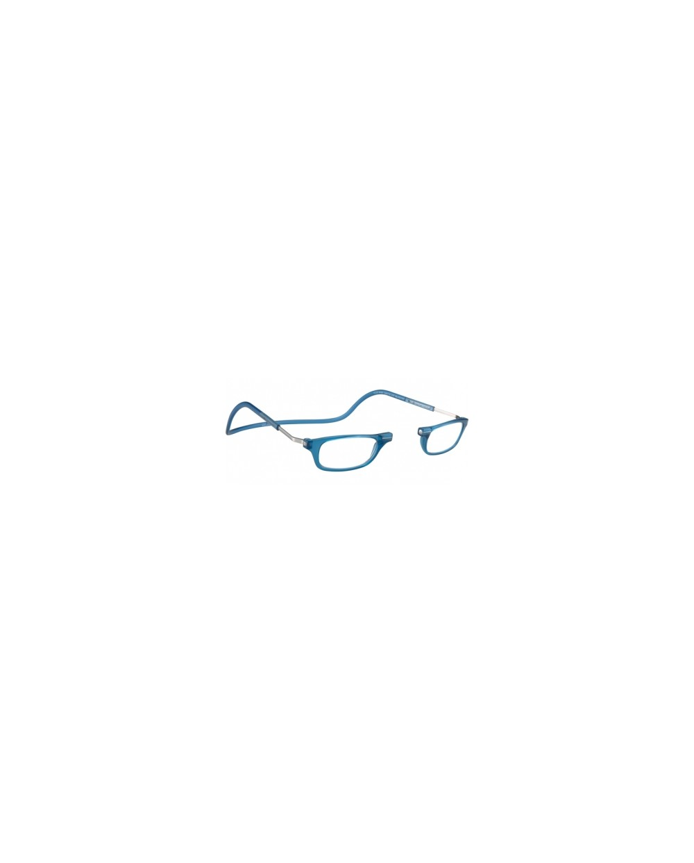 LUNETTES CLIC FROSTED®