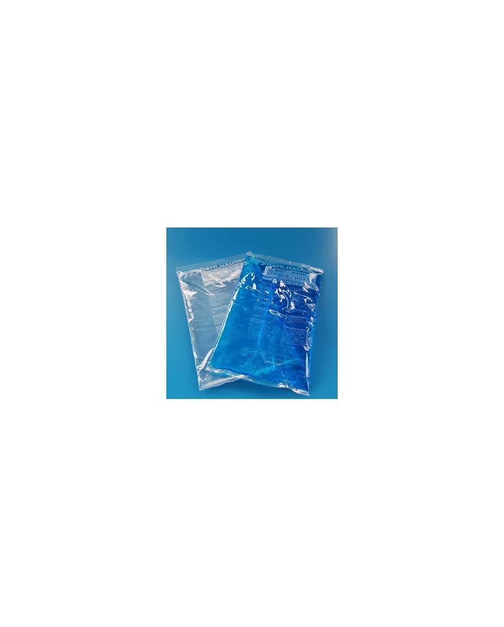 COUSSIN THERMIQUE MINI 11 X 14 CM