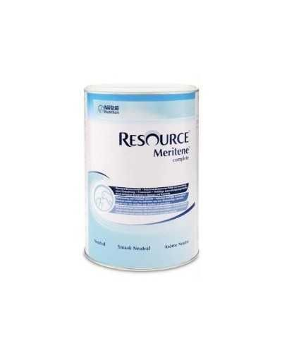 RESOURCE® MERITENE COMPLETE