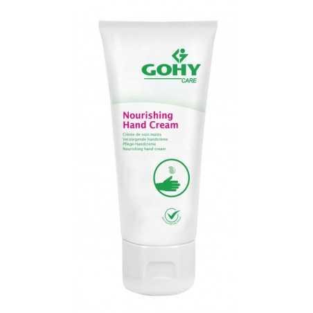 Gohy Care Hand Cream, crème de soin pour les mains Par flacon de 100 ml.