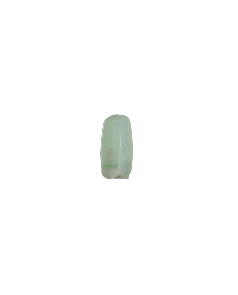 Distributeur Eco Line pour savons réf. 235.051, couleur: translucide