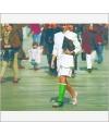 Cellona Shoecast pour adulte, droite, pointure 36 - 38