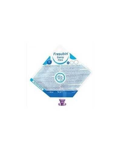 Fresubin Energy Fibre. Poche de 500 ml