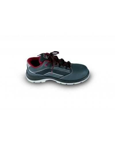 Chaussures de travail Vallis S3