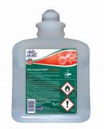 Recharge de 1 litre Deb Instant Foam Complete