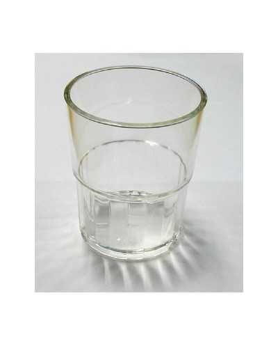 Gobelet en Polycarbonate