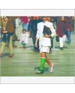 Cellona Shoecast pour adulte, gauche, pointure 43 - 46
