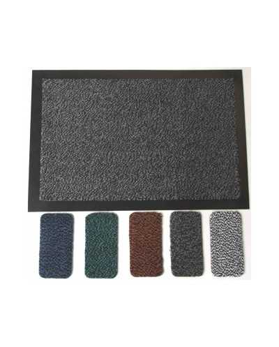 TAPIS ANTIPOUSSIERES HD ANTH. ROUL. 2x25M