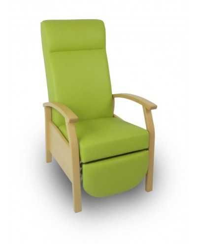 """Fauteuil relax"""" Porto"""""""