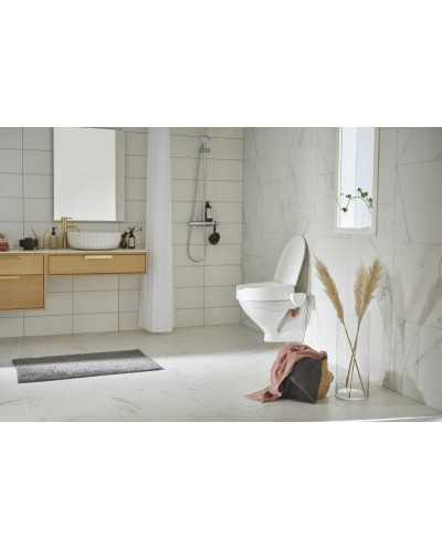 REHAUSSE-WC MY-LOO A FIXER - 10 CM
