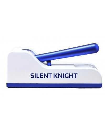 Broyeur comprimés - SILENT KNIGHT (avec 50 sachets).
