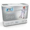 AMD Slip Maxi+ Large - 20 protections  SenUp.com