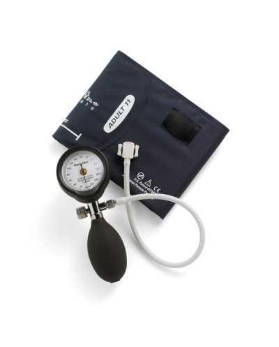 Tensiomètre WELCH ALLYN DuraShock, avec cuillère.