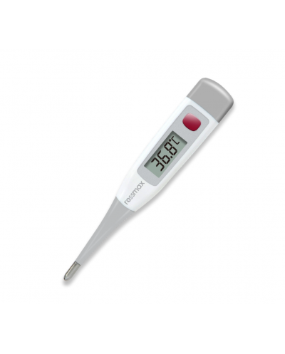 Thermomètre TG380 Flexible