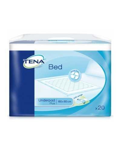 TENA BED PLUS 180 X 80 CM -...