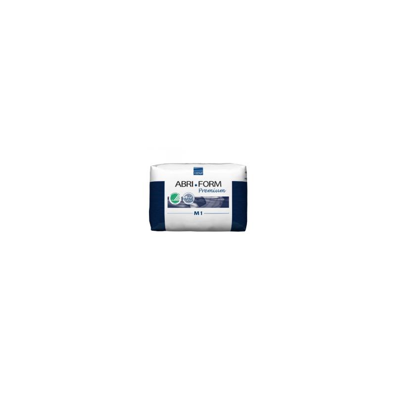 Abena Abri-Form 1 Medium - 26 protections| SenUp.com