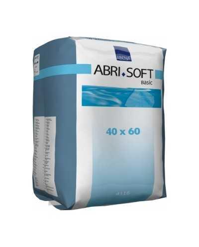 ABENA ABRI-SOFT BASIC 60 X...