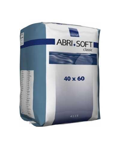 ABENA ABRI-SOFT CLASSIC 60...