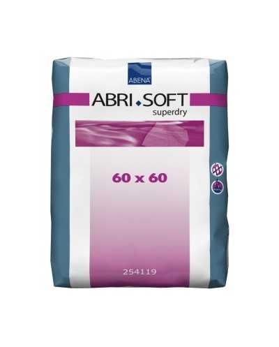 ABENA ABRI-SOFT SUPERDRY 60...