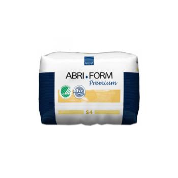 Abena Abri-Form 4 Small - 22 protections| SenUp.com
