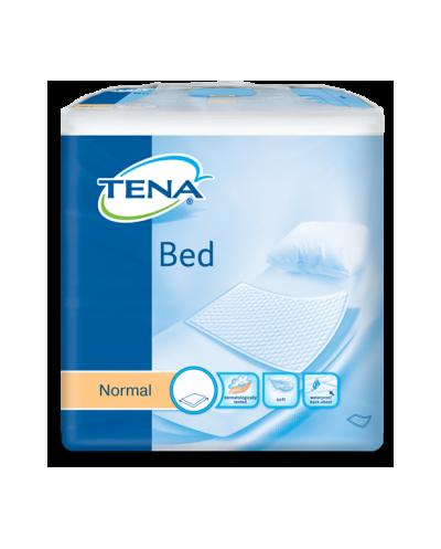 TENA BED NORMAL 60 X 90 CM...