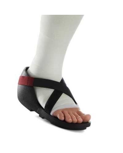Cellona Shoecast pour...