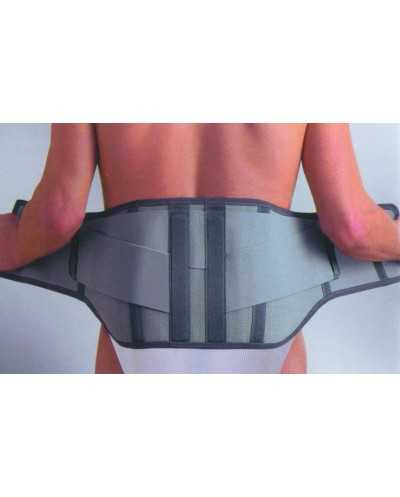 Cellacare Lumbal F pour...