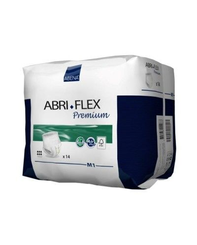 Abena Abri-Flex 1 Medium -...