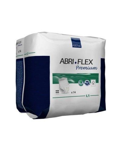 Abena Abri-Form 1 Large -...