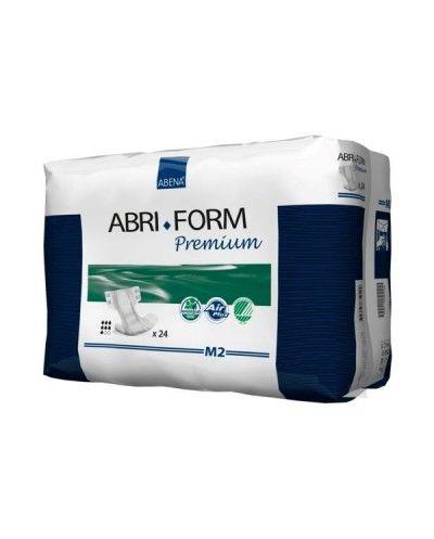 Abena Abri-Form 2 Medium -...