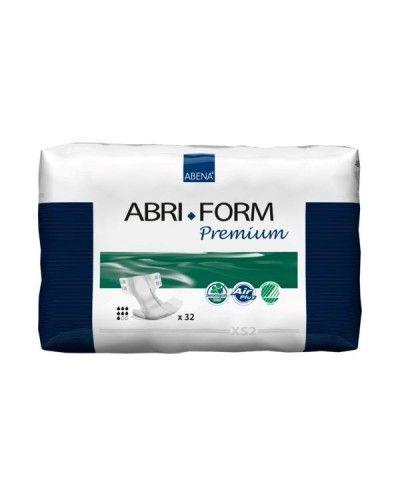 Abena Abri-Form 2 XS - 32...
