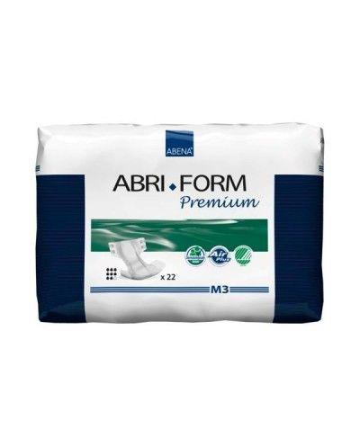 Abena Abri-Form 3 Medium -...