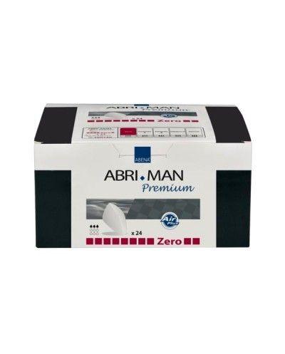 ABENA Abri-Man Zero - 24...