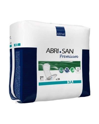 ABENA Abri-San Premium 3A -...