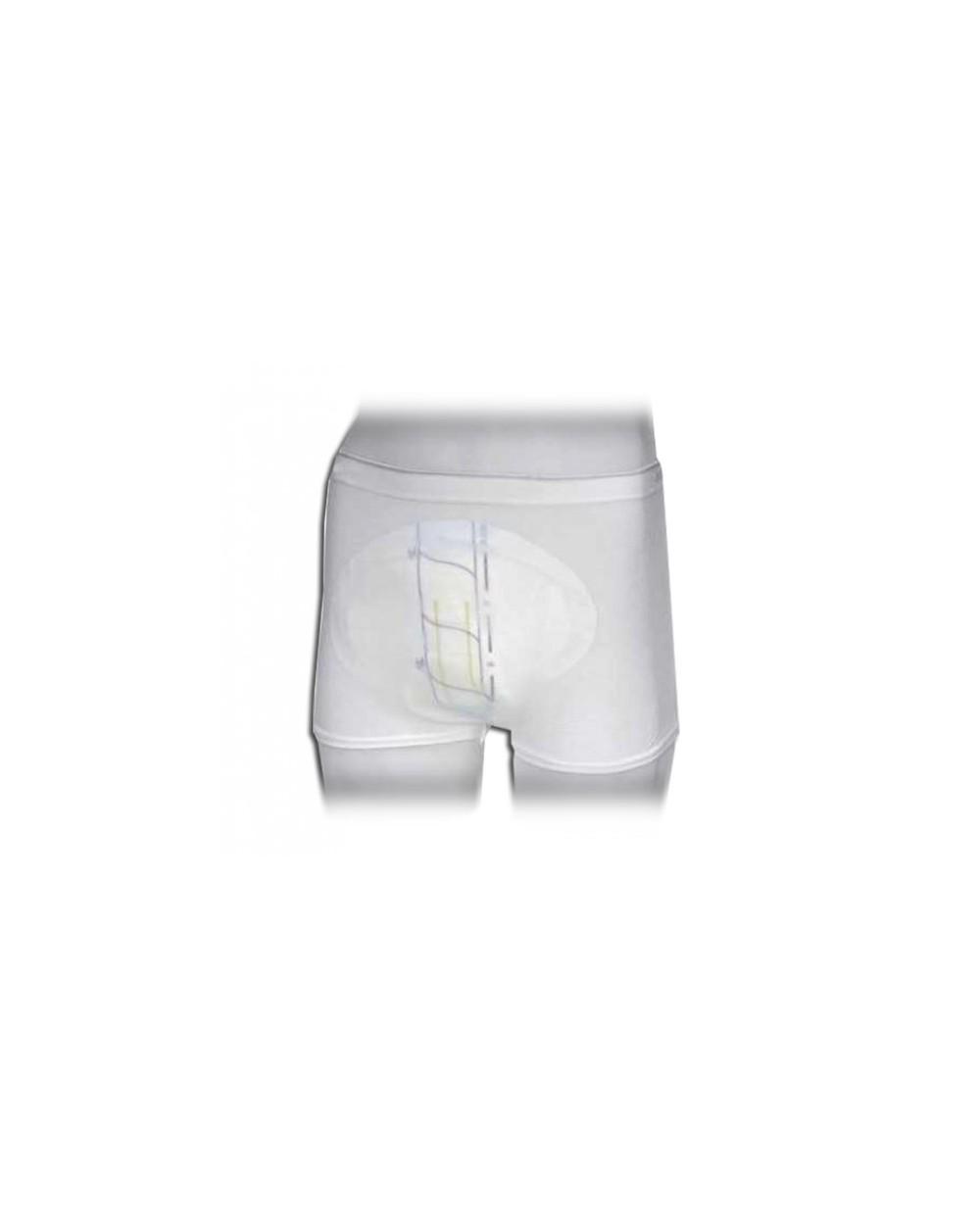 ABENA ABRI-FIX PANTS SUPER XL