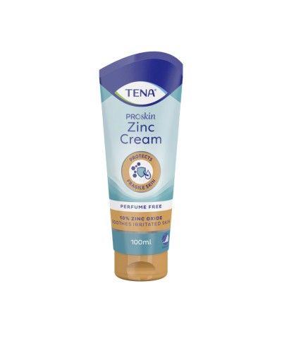 TENA ProSkin Zinc Cream 100 ml