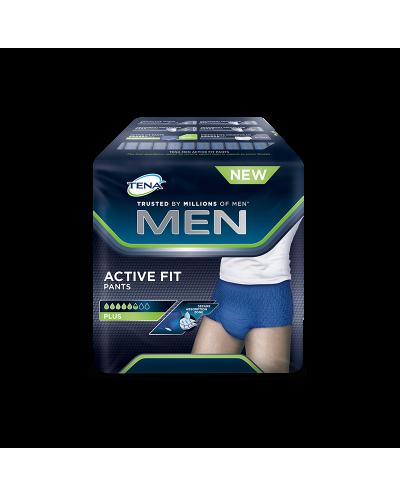 Tena Men Active Fit Pants...