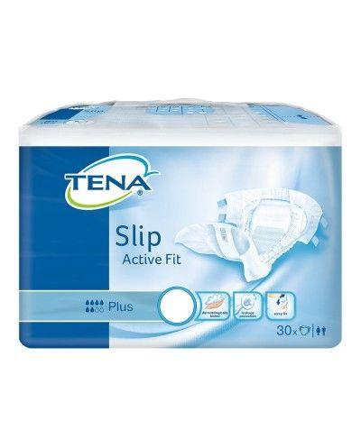 Tena Slip Active Fit Plus...