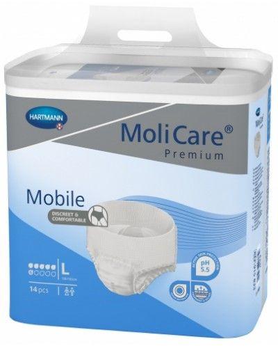Hartmann MoliCare Mobile 6...