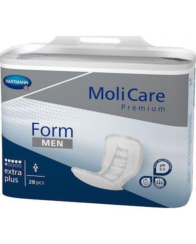 Hartmann Molicare Premium...