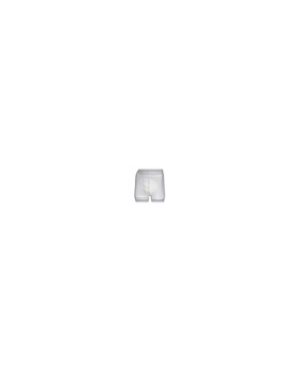 ABENA Abri-Fix Soft Coton XS