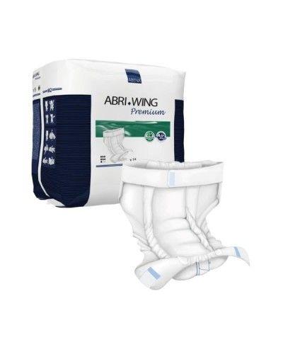 Abena Abri-Wing M2 Medium
