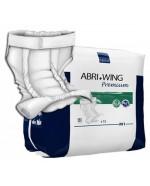 Abena Abri-Wing M1 Medium www.vivamedical.be