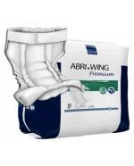 Abena Abri-Wing M3 Medium www.vivamedical.be