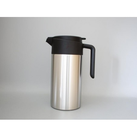Pichet Isotherme Inox www.vivamedical.be