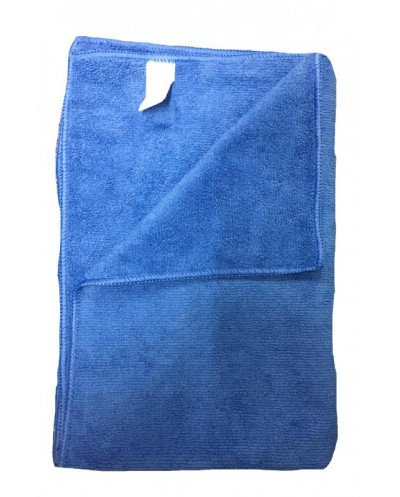 CHIFFONS MICROFIBRES www.vivamedical.be